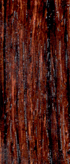 cocobolo.jpg